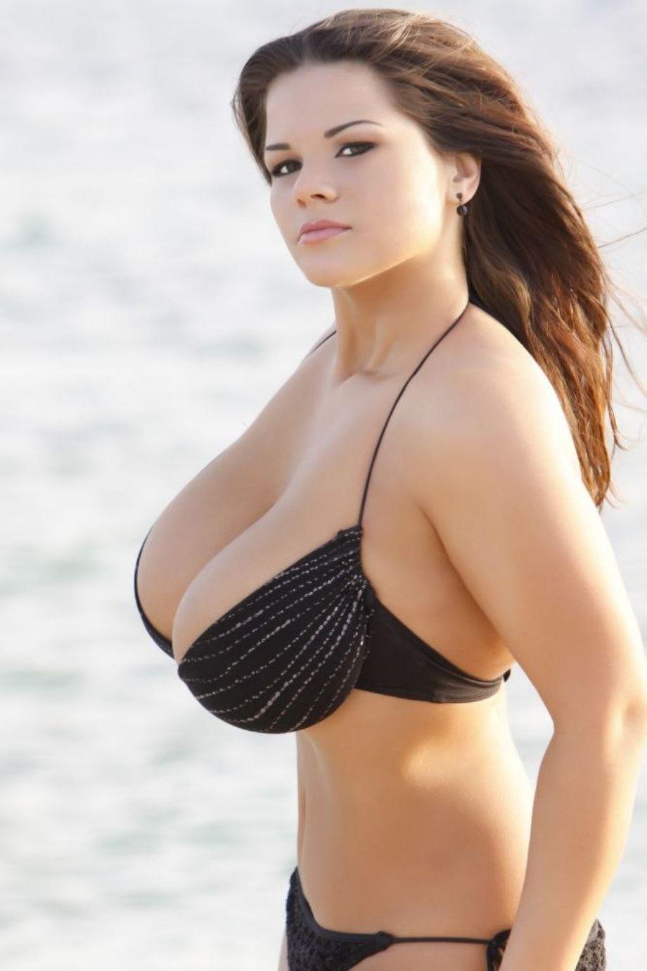 Русская порномодель маша с большой грудью 1 фотография